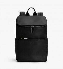 Matt and Nat Vegan Leather Brave Backpack