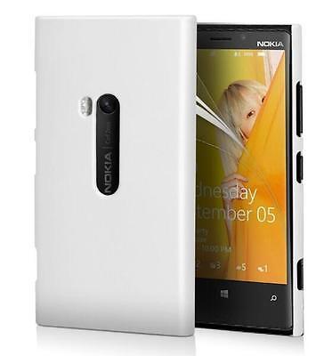 New Original Unlocked Nokia Lumia 920 32Gb 8Mp 4G Lte Smartphone White