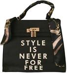 !SALE! Bag Marta (STYLE IS NEVER FOR FREE EGF)