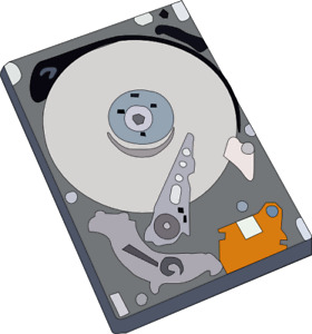 Hard Drive Data / Picture Retrieval / Drive Cloning