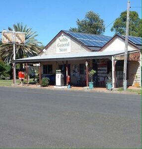 Nobby General Store - Leasehold Toowoomba Toowoomba City Preview