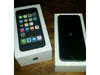 Iphone 5s 16gb Space Grey 02 Tesco Giffgaff £80