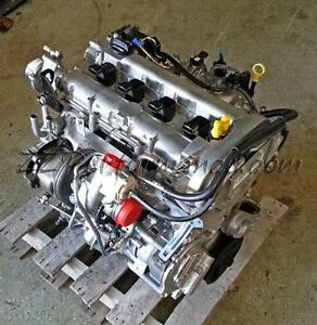 Engine block vin search here