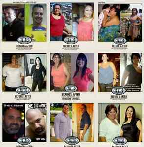 Lose 20-30lbs in next 30 days!!!