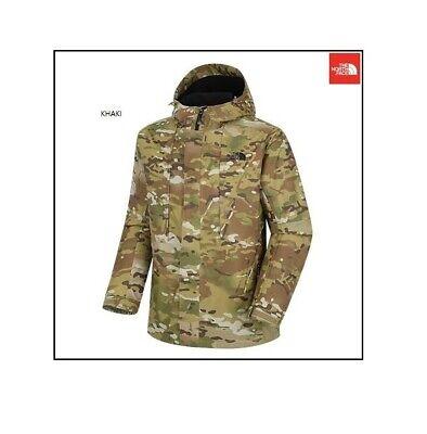 TMC2439 MULTICAM BLACK 2XLARGE MCBK TMC G3 Combat Shirt