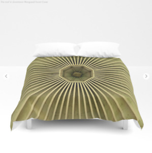 unique and original duvet cover - several models available