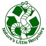 natureslittlerecyclers