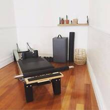 Studio space - Therapist Space Williamstown Hobsons Bay Area Preview