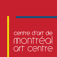 5 Valuable Benefits to Earn as a Volunteer at The Montreal Art