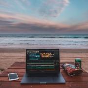 """MacBook Pro 2016 15"""" TouchBar - 2.7GHZ, 512GB SSD, 455 Radeon Pro Brisbane City Brisbane North West Preview"""