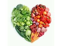Looking for nutritionist