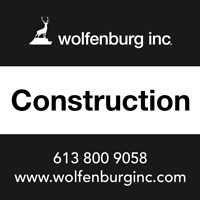 ⭐️Wolfenburg Construction: Flat Roofing, Tiling &More⭐️