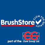 brushstore2010