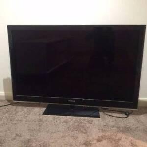Samsung LED Smart HDTV 55 INCH - $1.150 Haymarket Inner Sydney Preview