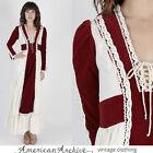 Gunne Sax Dresses Crochet
