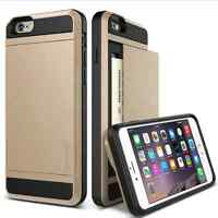 SlideArmor Casefor iPhone 6, iPhone 6 plus, iPhone 5 and 5s