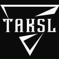 TAKSL Contracting
