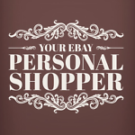 Your eBay Personal Shopper