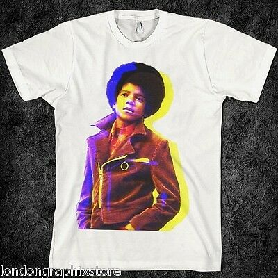 King of pop, classic, rock, Michael Jackson t shirt, bad, vintage, music, retro