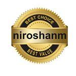 niroshanm