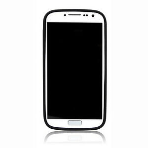 Samsung Galaxy Cell Phones - S2 & S4