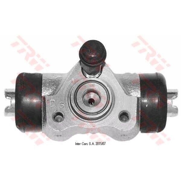 Radbremszylinder TRW BWH111