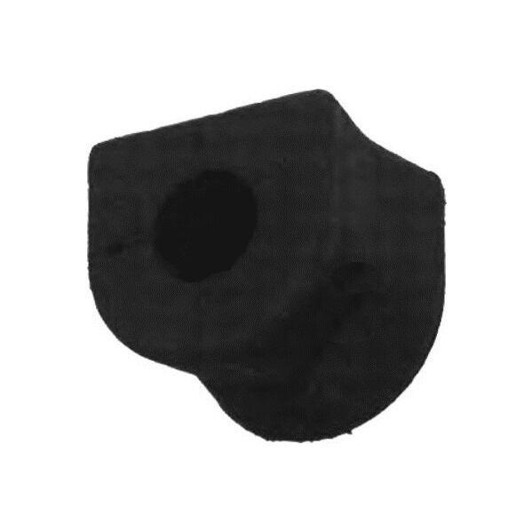 Lagerung, Stabilisator MOOG AL-SB-6628