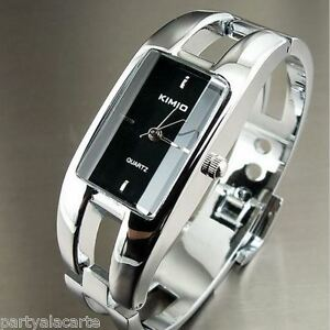 Kimio-Branded-Stainless-Steel-Bangle-Women-Watch-Bracelet-Girl-Wristwatch
