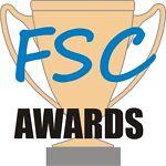 FSC Awards