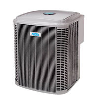 PETERBOROUGH AIR CONDITIONERS STARTING @ $1895 INSTALLED