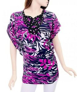 New Lot Women's Plus size Wholesale Career Casual Top Shirt Blouse XL 2XL 3XL