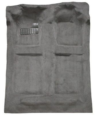 Carpet Kit For 2000-2005 Chevy Impala 4 Door