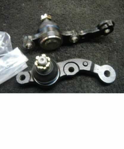 LEXUS GS300 GS430 1998-2005 LH RH BALL JOINT  LOWER SUSPENSION ARM  BALL JOINTS