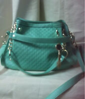 BNWT DESIGNER PURSES MANY DIFFERENT STYLES