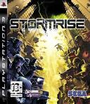Stormrise | PlayStation 3 (PS3) | iDeal