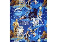 We buy any vintage Star Wars 1977 onwards