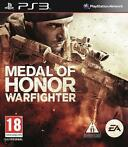 Medal Of Honor: Warfighter | PlayStation 3 (PS3) | iDeal