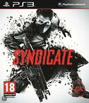 Syndicate | PlayStation 3 (PS3) | iDeal