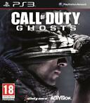 Call of Duty: Ghosts (PS3) Garantie & morgen in huis!