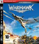 Warhawk | PlayStation 3 (PS3) | iDeal