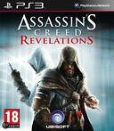 Assassins Creed: Revelations | PlayStation 3 (PS3) | iDeal