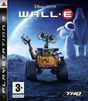 THQ WALL-E | PlayStation 3 (PS3) | iDeal