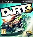 Dirt 3 | PlayStation 3 (PS3) | iDeal