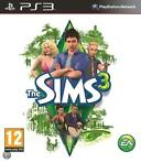 De Sims 3 | PlayStation 3 (PS3) | iDeal