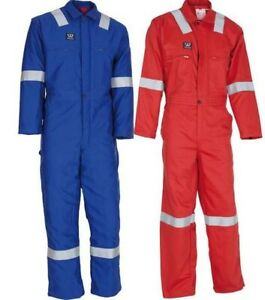 2278b1e39a23 Coveralls for sale   Fireproof
