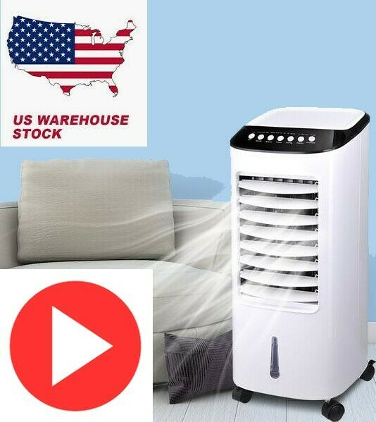 bestcool portable air conditioner cooler indoor unit