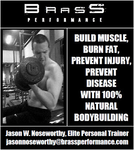 UNBEATABLE ONLINE CERTIFIED PERSONAL TRAINING