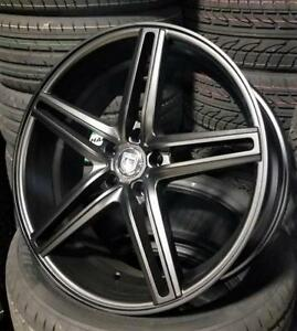 Honda Great Deals On New Used Car Tires Rims And Parts Near Me