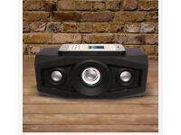 (6 available) Touch sonic speaker