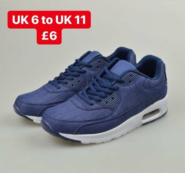 d744ee973ff9 WHOLESALE ONLY SPORTS AIR MAX TRAINERS 14 PAIRS IN A BOX EBAY BULK JOBLOT  MANCHESTER CLEARANCE SHOES